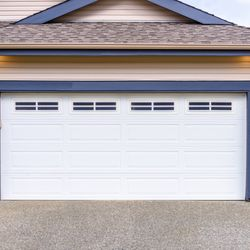 Tri City Overhead Door 29 Reviews