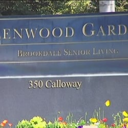 ls - Glenwood Gardens Assisted Living Bakersfield Ca