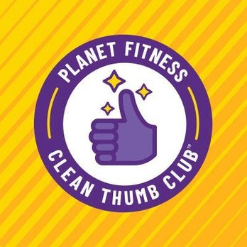 Planet Fitness 13 Photos Gyms 232 Two Rivers Dr Wilkesboro Nc Phone Number Yelp