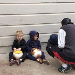 Best Preschools Near Me - September 2019: Find Nearby