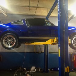 Auto Repair In South Miami Yelp