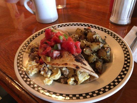 Big Kitchen Cafe - 406 Photos & 702 Reviews - Breakfast ...