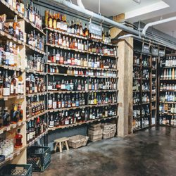 Best Liquor Stores Near Me October 2019 Find Nearby