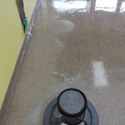 Make It Happen Carpet Cleaning - 24