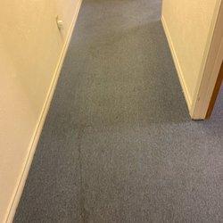 Ameri Tex Floor Restoration Llc 44 Photos Carpet Cleaning