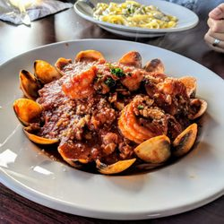 Delivery Louisville See More Businesses Milantoni Italian Restaurant