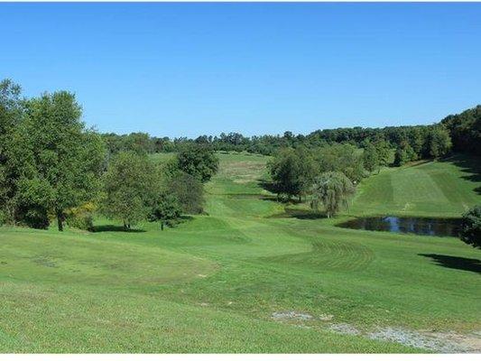 38+ Bonnie brook golf course butler pa viral