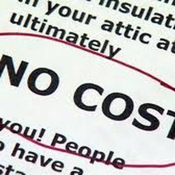 Insulation Rebates 11 Photos Insulation Installation 5639 S Riley Ln Salt Lake City Ut Phone Number Yelp