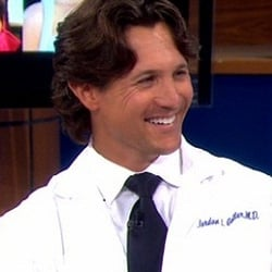 Endocrinologists in Beverly Hills - Yelp