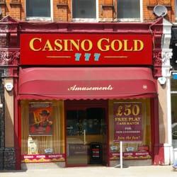 London Ontario Casino