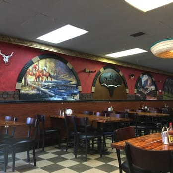 El Rancho Closed 2019 All You Need To Know Before Go