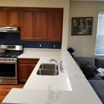 United Granite And Cabinets 29 Photos 27 Reviews Building Supplies 5225 Central Ave Richmond Ca Phone Number