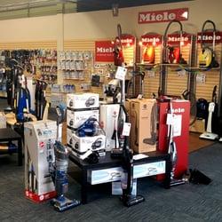 Best Vacuum Repair Shops Near Me January 2019 Find
