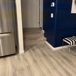 Flooring In Las Vegas Yelp