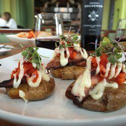 Latin Restaurants In Eastlake Yelp