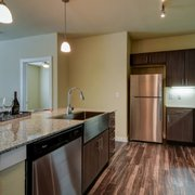 Boulder Creek Apartment Homes - 91 Photos & 26 Reviews ...