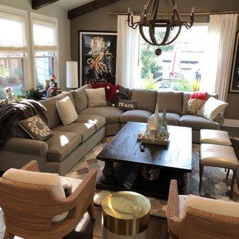 Bassett Furniture Design Consultant Job, Bassett Furniture Knoxville