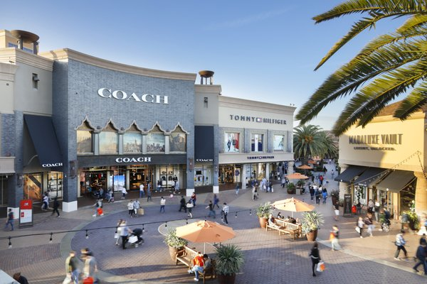 Citadel Outlets 100 Citadel Dr Commerce, CA Women's Apparel ... on los angeles fashion district map, citadel usa, outlets at castle rock map, los angeles convention center map, citadel mall colorado springs, citadel mall charleston sc, citadel mall map, aquarium of the pacific map, cabazon outlets map, desert hills premium outlets map, business location map, the grove map, university of southern california map, huntington library map, california institute of technology map, bella terra map, los angeles flower district map, cairo citadel map, ontario mills mall directory map, citadel outlet address,