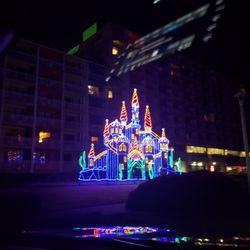 Virginia Beach Christmas Lights 2020 Top 10 Best Christmas Lights in Virginia Beach, VA   Last Updated