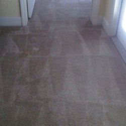 Mississauga Carpet Cleaner - Request a