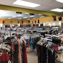 Women's Clothing Stores in Baldwin Park - Yelp