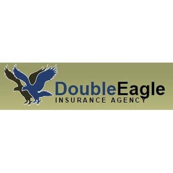 Double Eagle Insurance Agency Request A Quote Insurance 372