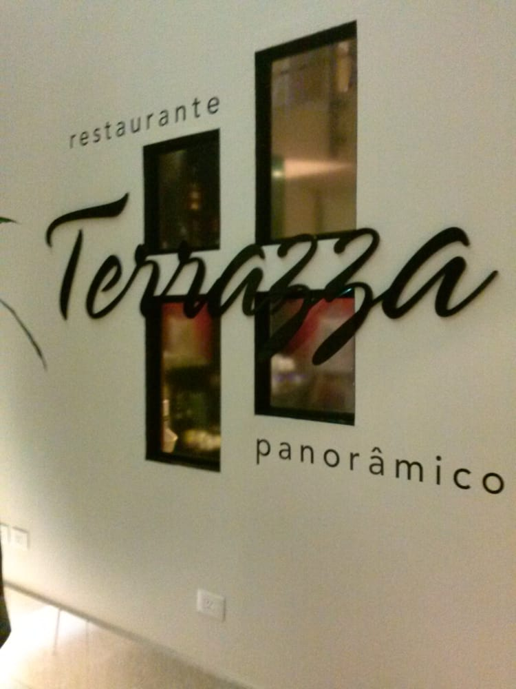 Photos For Terrazza 40 Yelp