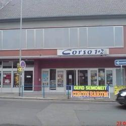 kino mayen