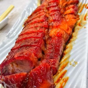 Treasure Lake Seafood Restaurant on Yelp