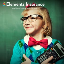 Elements Insurance - Home & Rental Insurance - 131 ...