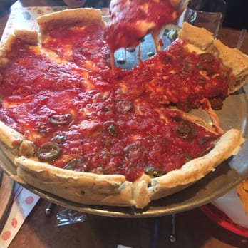 gusanos pizza bentonville ar
