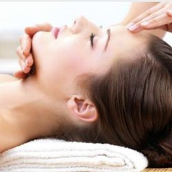 Top 10 Best Anti Aging Treatments In Chattanooga Tn Last