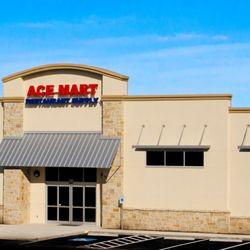 Professional Services In San Antonio Yelp