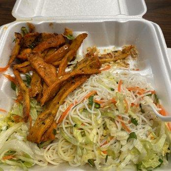 Pho Bac Hoa Viet Restaurant Takeout Delivery 254 Photos 203 Reviews Vietnamese 7945 W Ln Stockton Ca Restaurant Reviews Phone Number Menu Yelp