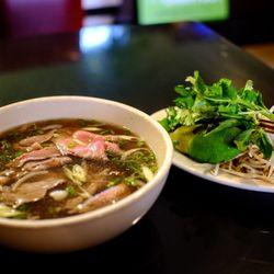 Vietnamese Food In Biloxi Yelp