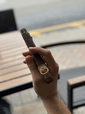 Corona Cigar Company Updated Covid 19 Hours Services 249 Photos 219 Reviews Tobacco Shops 7792 W Sand Lake Rd Dr Phillips Orlando Fl Phone Number Yelp