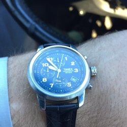 b208e6eb918 Watch Repair in Tempe - Yelp
