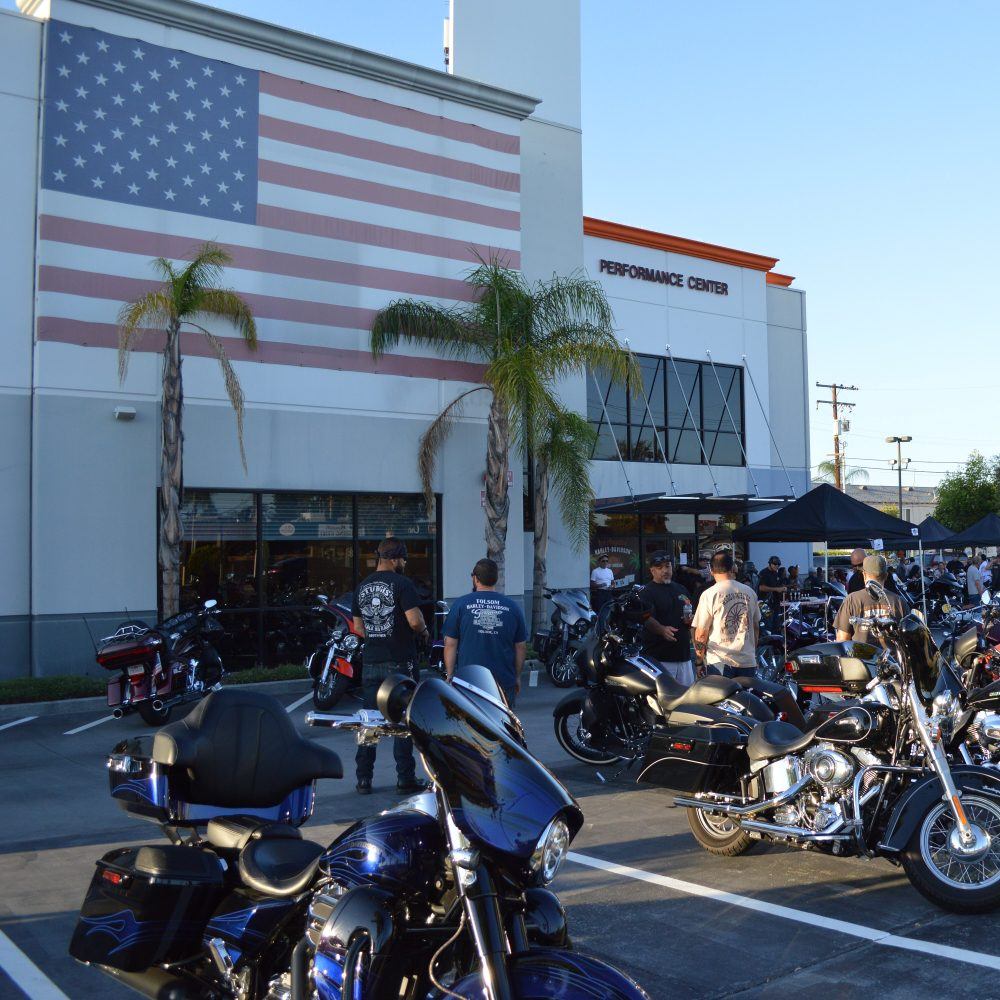 Harley Davidson Los Angeles >> Los Angeles Harley Davidson 2019 All You Need To Know