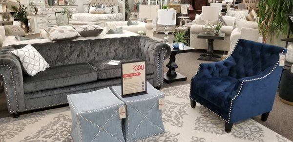 Marvelous Jeromes Furniture 10724 Treena St San Diego Ca Furniture Pdpeps Interior Chair Design Pdpepsorg
