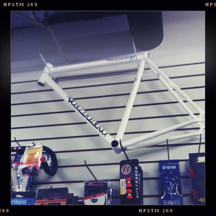 Western Cycle Source For Sports Sporting Goods 1550 8th Avenue Regina Sk Phone Number Yelp