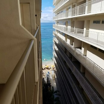 Outrigger Reef Waikiki Beach Resort 839 Photos 472