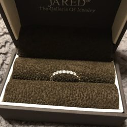 Jared Galleria Of Jewelry Briargate Colorado Springs Co Last Updated February 2020 Yelp