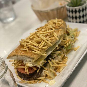 Mi Abuelita S Kitchen 32 Photos 16 Reviews Cuban 6905 W 12th Ave Ste Hialeah Fl Restaurant Reviews Phone Number Menu Yelp