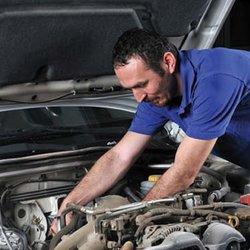the best 10 auto repair in amherst oh last updated october 2020 yelp the best 10 auto repair in amherst oh