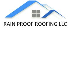 Best Mobile Home Roof Repair Near Me August 2019 Find