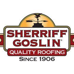 Roofers In Battle Creek Yelp