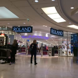 Roland Schuhe 2019 All You Need to Know BEFORE You Go