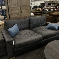 Restoration Hardware Outlet >> Restoration Hardware Outlet 2019 All You Need To Know