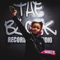 The Block Recording Studio Music Production Services 4810 W Glendale Ave Glendale Az Phone Number Yelp