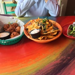 Mexican Restaurants In Myrtle Beach Yelp